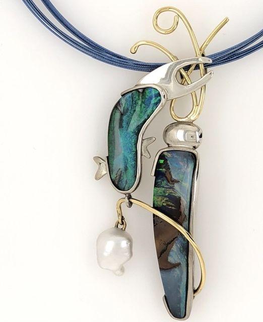 Aquatica-exotica-Opal-jewellery-bolda