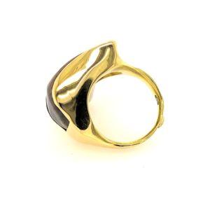 Gold-boulderopal-knuckle-duster-gallery
