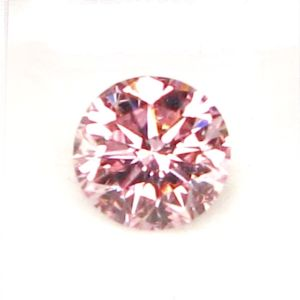 Western-Australian-pink-diamond-brilliant