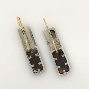 Kubik-earrings-boulderopal