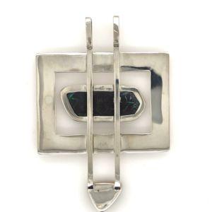 Opal-artsandcrafts-pendant-back