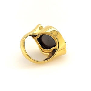 Luli-gold-opal-amethyst-diamond-ring-reverse