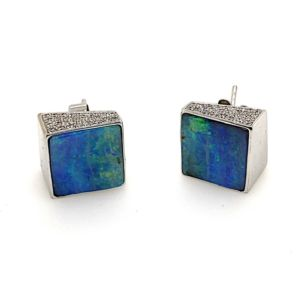 Kosmos-be-bolda-gold-opals-diamond-design
