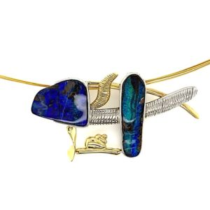 aquatica-by-bolda-boulder-opal-kinetic-jeweller