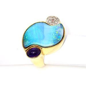 Luli-gold-opal-amethyst-diamond-ring-bolda