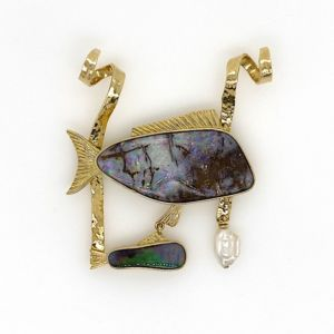 Aquatika-By-Bolda-boulder-opal-designer