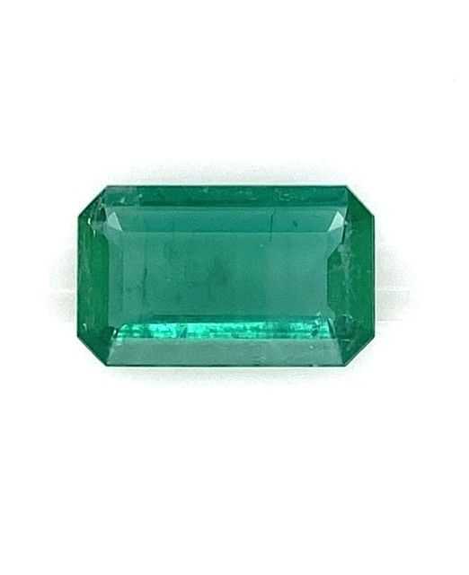 Big-Brazilian-emerald-rectangular