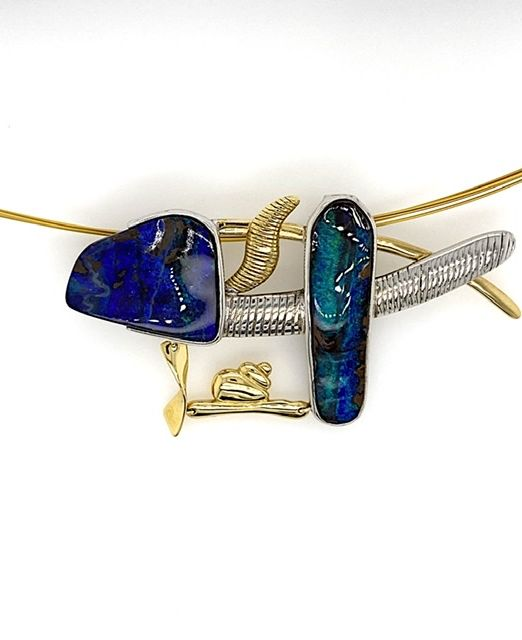 aquatica-by-bolda-boulder-opal-kinetic-jewellery