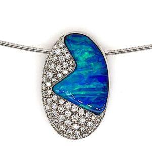 Kosmos-by-gem-bolda-opal-diamond-pendant