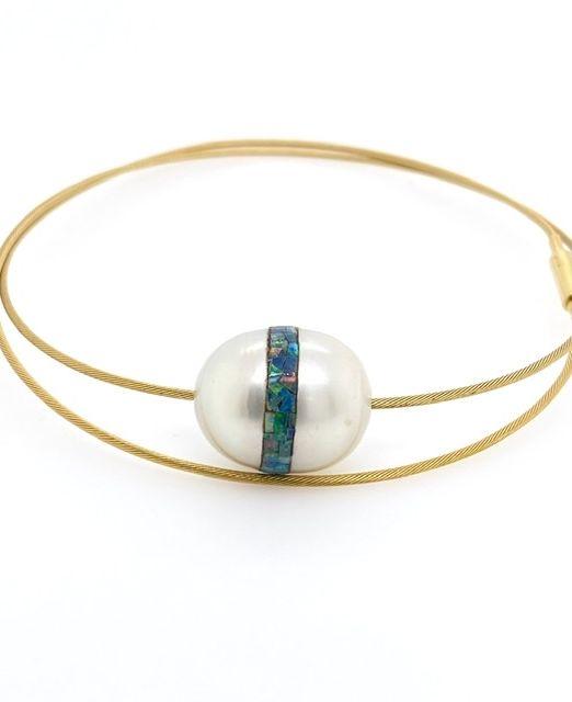 Pearl-inlaid-mosaic-Opal