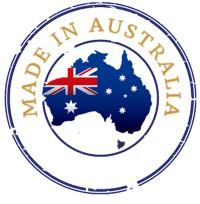 Made-in-australia