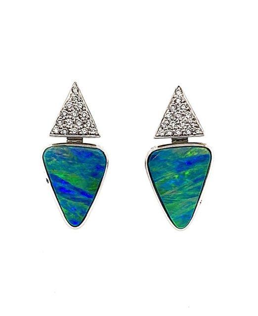 Gem-boulder-Opa-diamond-earrings