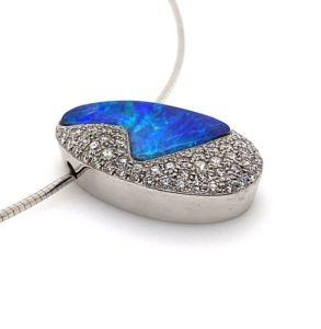 Kosmos-by-bolda-opal-diamond-pendant
