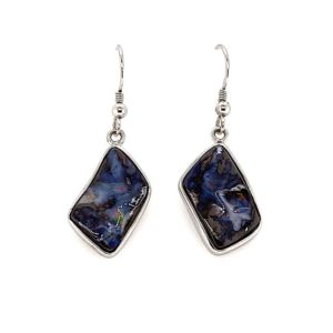 Boulder-opal-silver-earrings-affordable