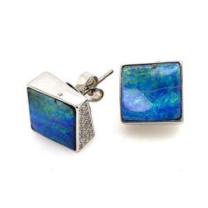 Kosmos-be-bolda-gold-opal-diamond-designer