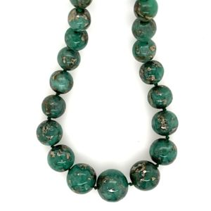 Pyritized-emerald-beads-large