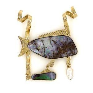 Aquatika-By-Bolda-boulder-opal