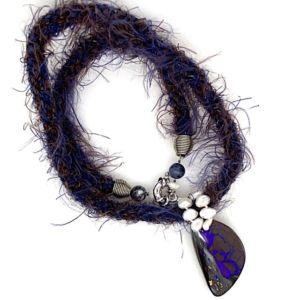 Mohair-pearls-opal