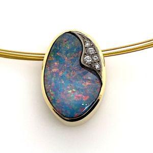 Kosmos-by-bolda-opal-pendant
