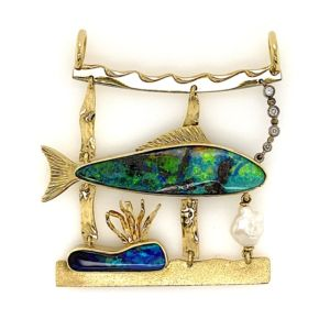 aquatica-by-bolda-boulder-opal-jeweller-kinetic