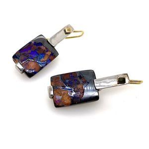 Kubik-by-bolda-gold-opal-diamond-design