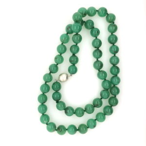 Chrysoprase-8mm-round-beads-strand