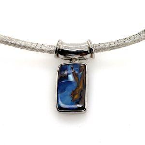 Silver-slide-boulder-opal-cord