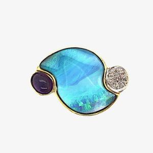 Luli-gold-opal-amethyst-diamond-ring-be-bolda-jewelry