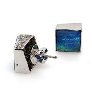 Kosmos-by-bolda-gold-opals-diamond-design