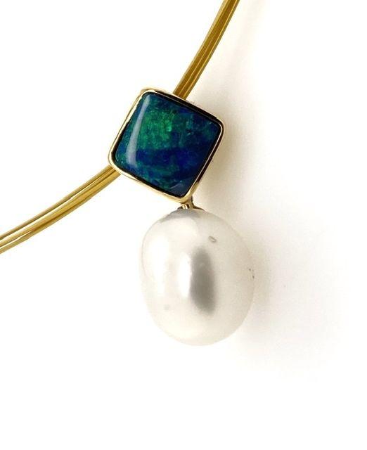 Black-opal-keshi-pearl-pendant