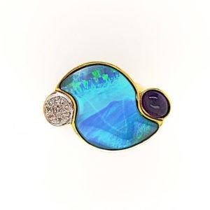 Luli-gold-opal-amethyst-diamond-ring-by-bolda